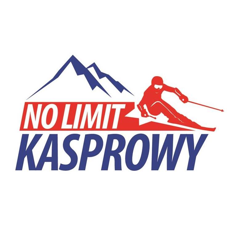 no-limit-kasprowy-logo