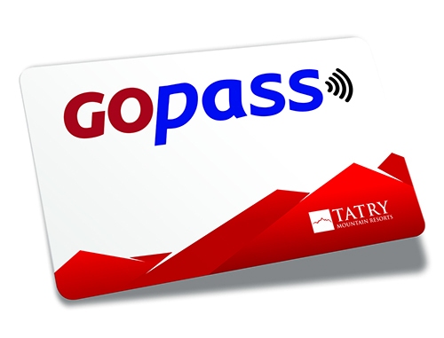 gopass 3d CMYK new